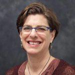 melissa goldberg managing_partner volta learning group